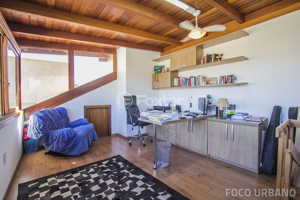 Foxter Imobiliária - Casa 3 Dorm, Ipanema (134594) - Foto 25