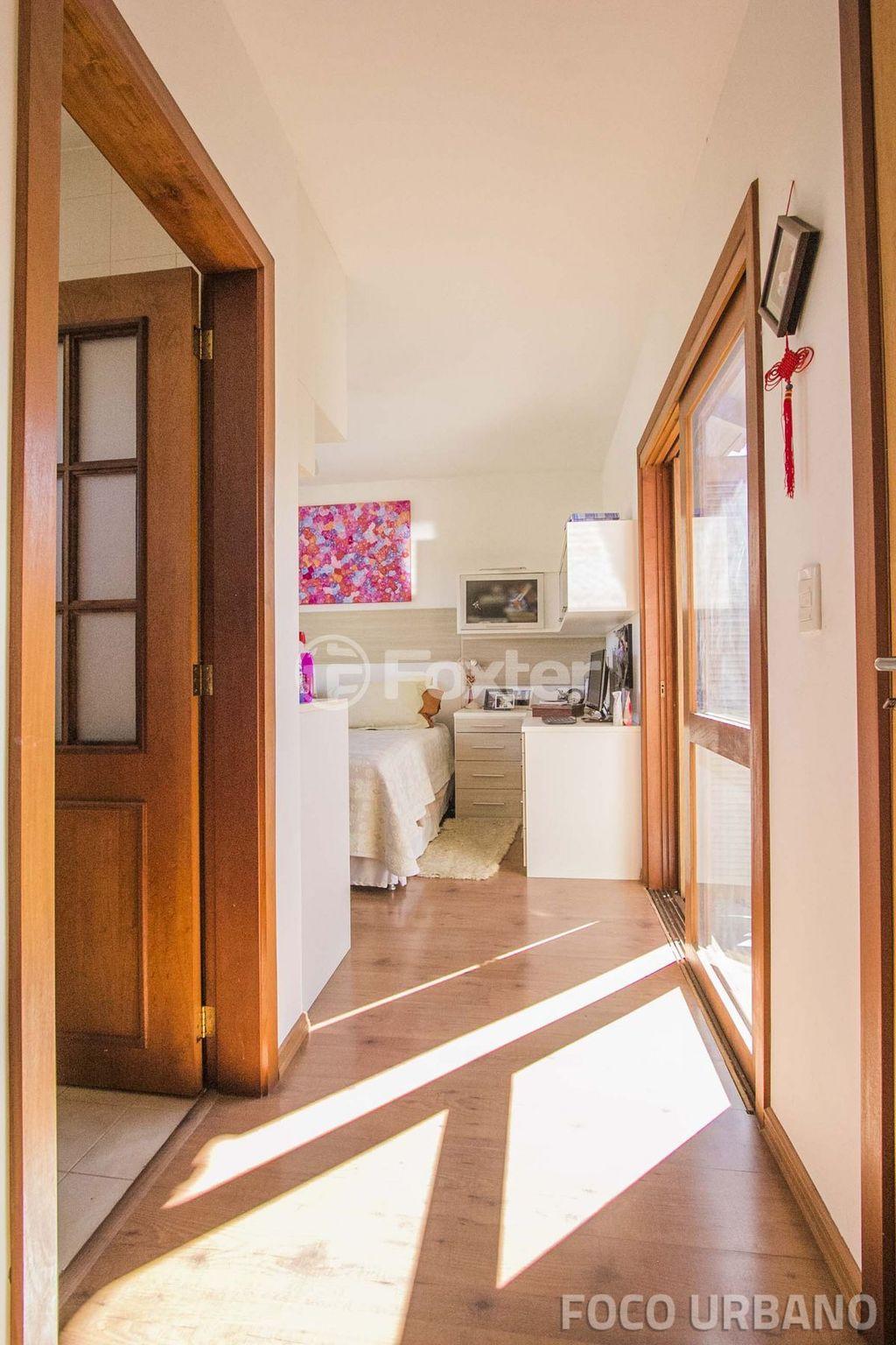 Foxter Imobiliária - Casa 3 Dorm, Ipanema (134594) - Foto 27