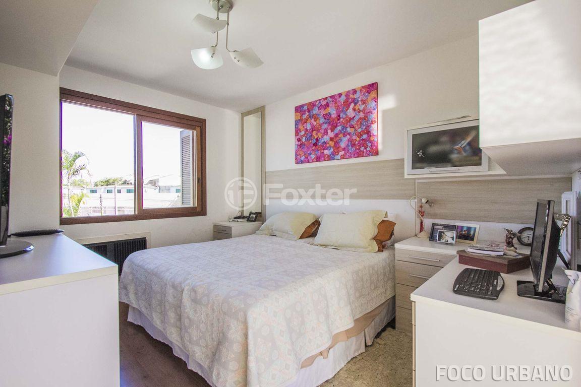 Foxter Imobiliária - Casa 3 Dorm, Ipanema (134594) - Foto 28