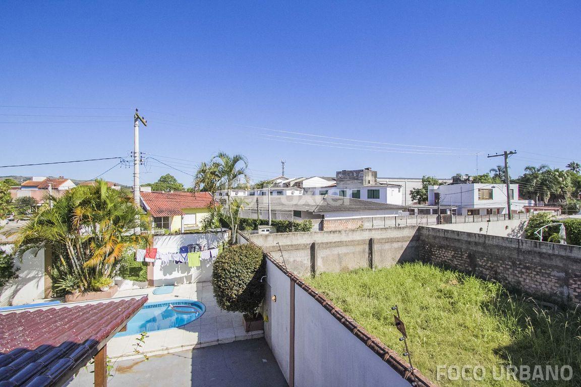 Foxter Imobiliária - Casa 3 Dorm, Ipanema (134594) - Foto 29