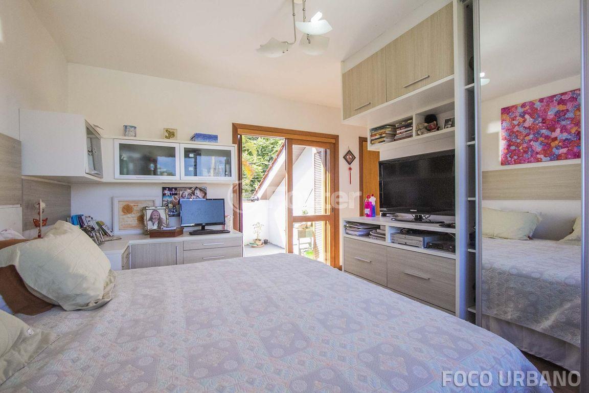Foxter Imobiliária - Casa 3 Dorm, Ipanema (134594) - Foto 30