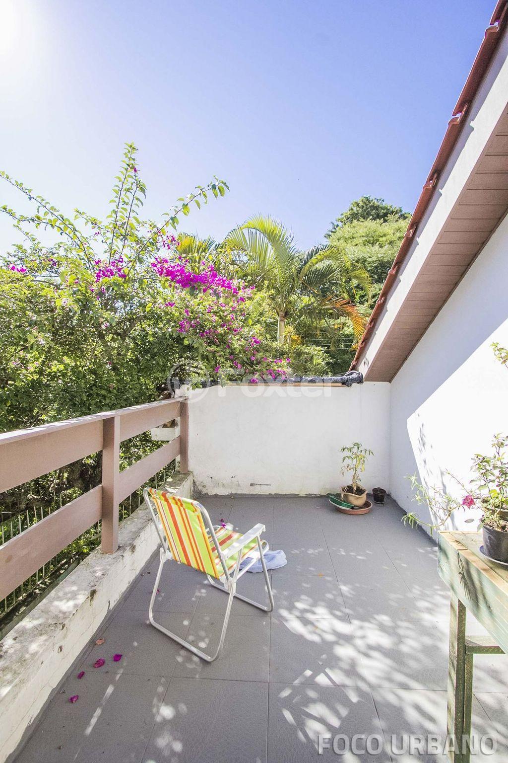 Foxter Imobiliária - Casa 3 Dorm, Ipanema (134594) - Foto 31