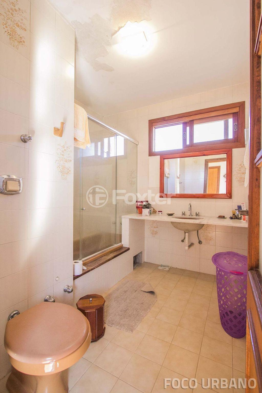 Foxter Imobiliária - Casa 3 Dorm, Ipanema (134594) - Foto 33