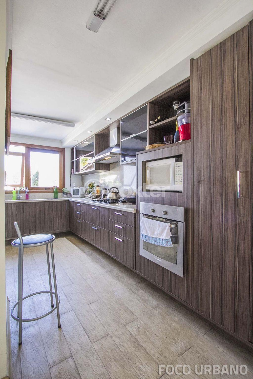 Foxter Imobiliária - Casa 3 Dorm, Ipanema (134594) - Foto 35