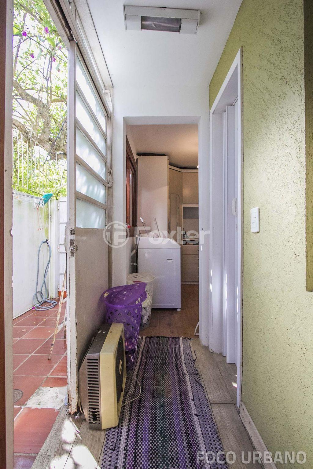 Foxter Imobiliária - Casa 3 Dorm, Ipanema (134594) - Foto 37