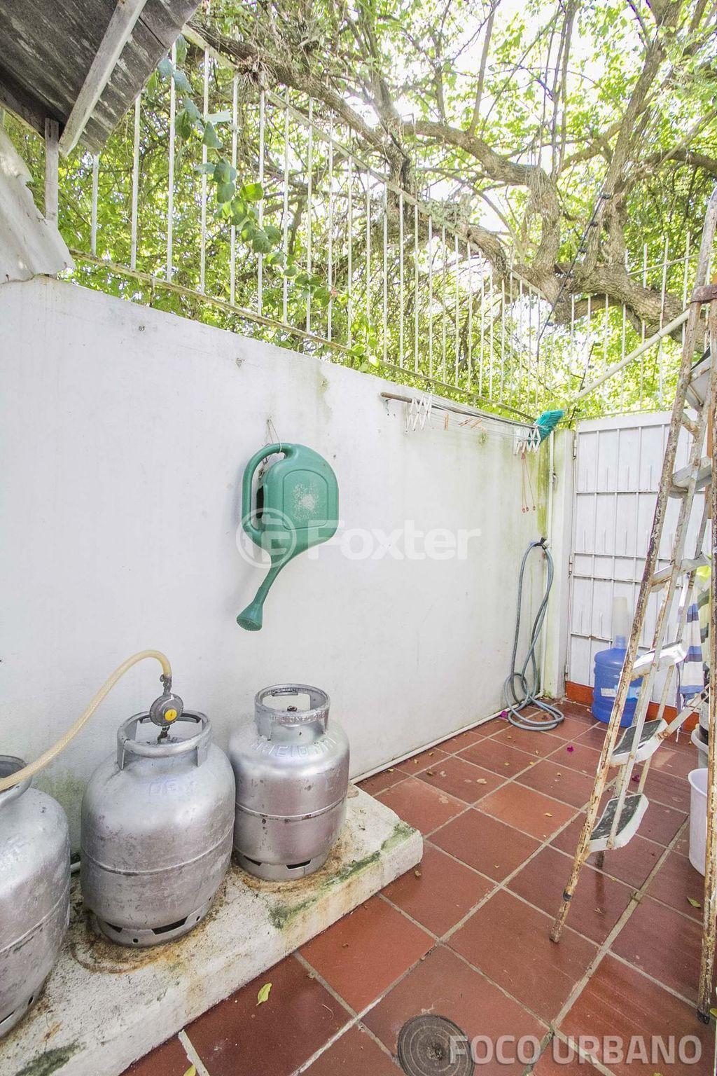 Foxter Imobiliária - Casa 3 Dorm, Ipanema (134594) - Foto 40