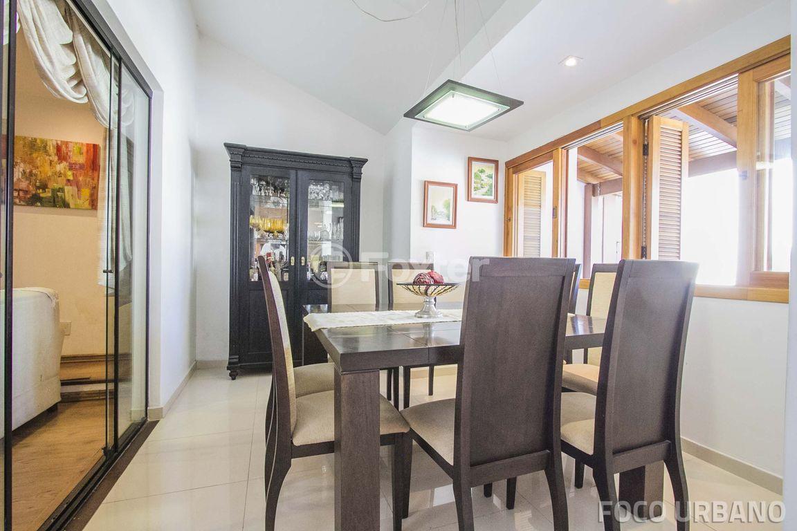 Foxter Imobiliária - Casa 3 Dorm, Ipanema (134594) - Foto 41