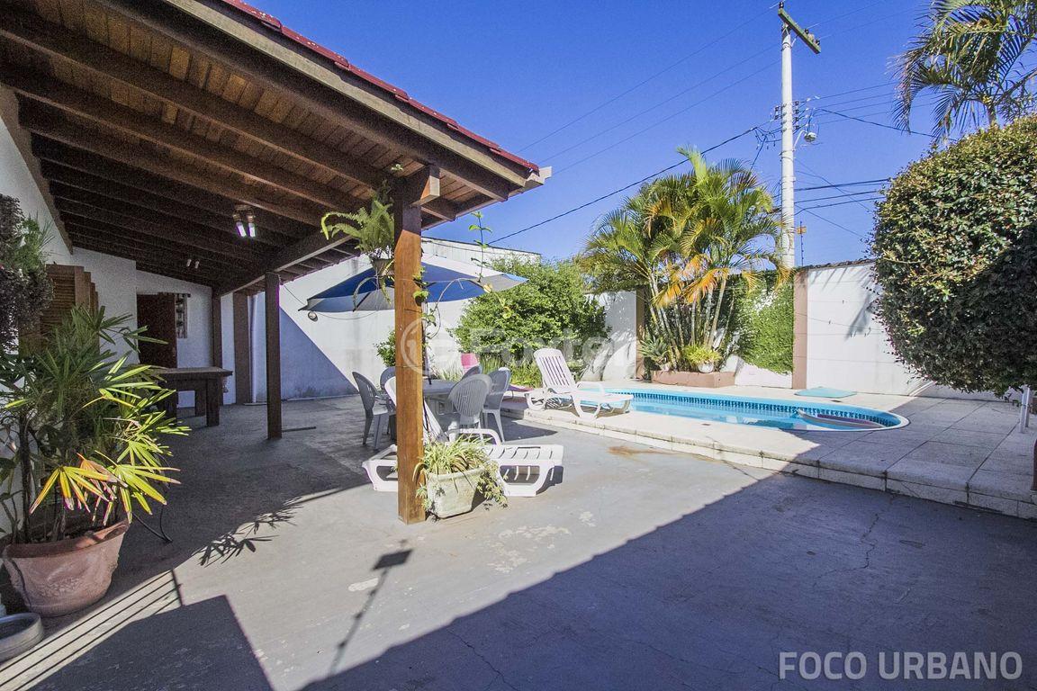 Foxter Imobiliária - Casa 3 Dorm, Ipanema (134594) - Foto 44