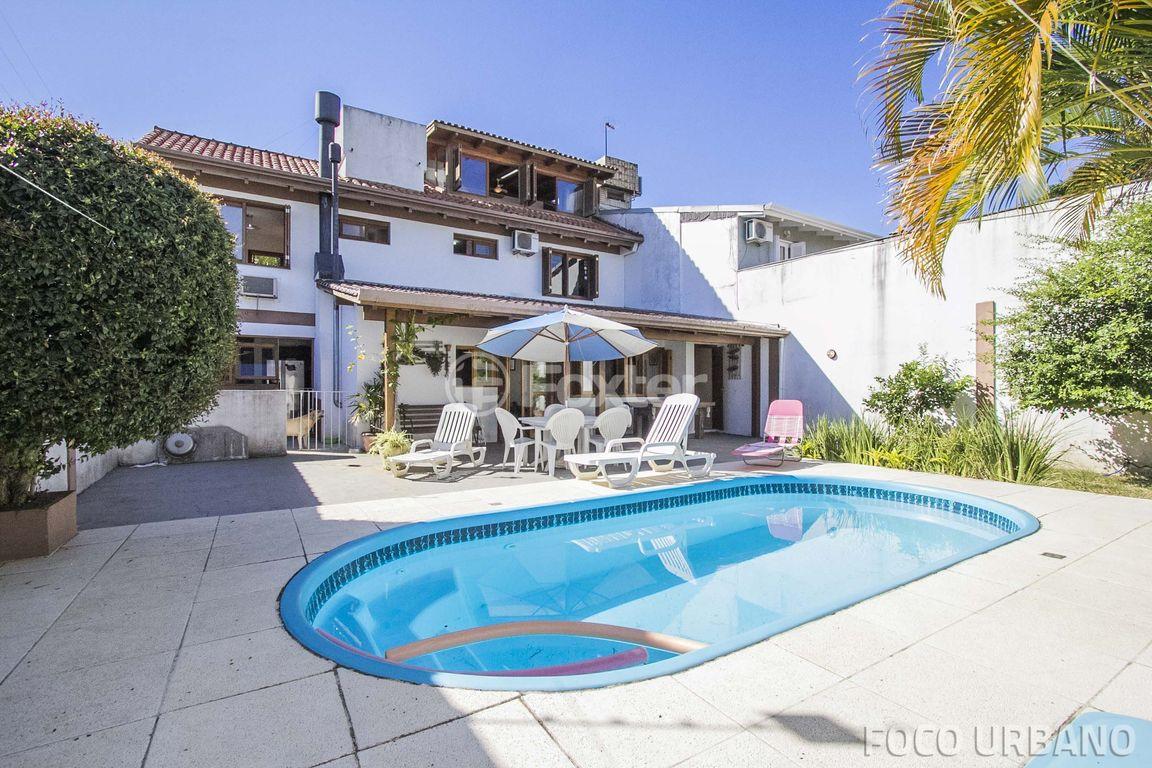 Foxter Imobiliária - Casa 3 Dorm, Ipanema (134594) - Foto 46