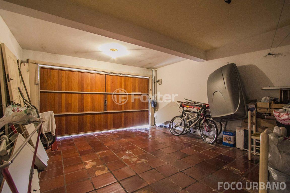 Foxter Imobiliária - Casa 3 Dorm, Ipanema (134594) - Foto 47