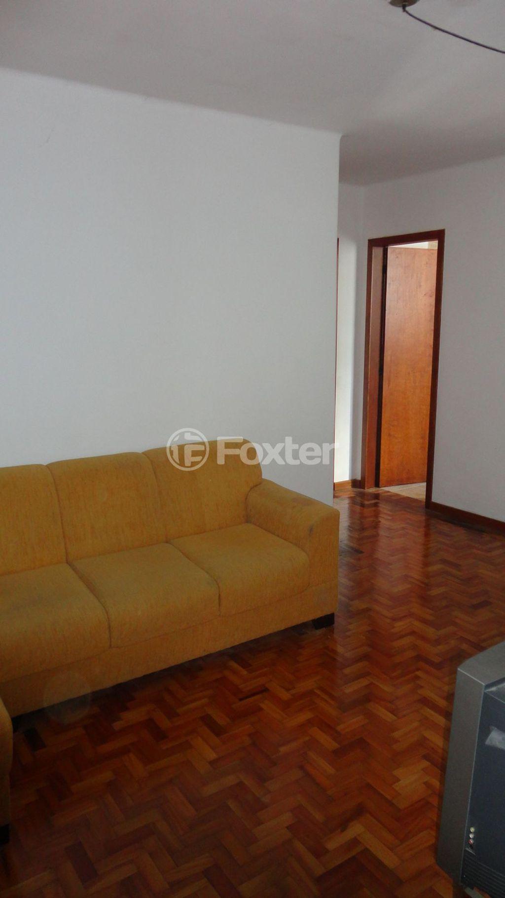 Apto 2 Dorm, Navegantes, Porto Alegre (134611) - Foto 2