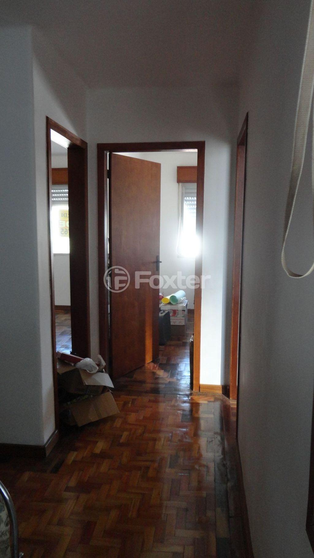Apto 2 Dorm, Navegantes, Porto Alegre (134611) - Foto 5