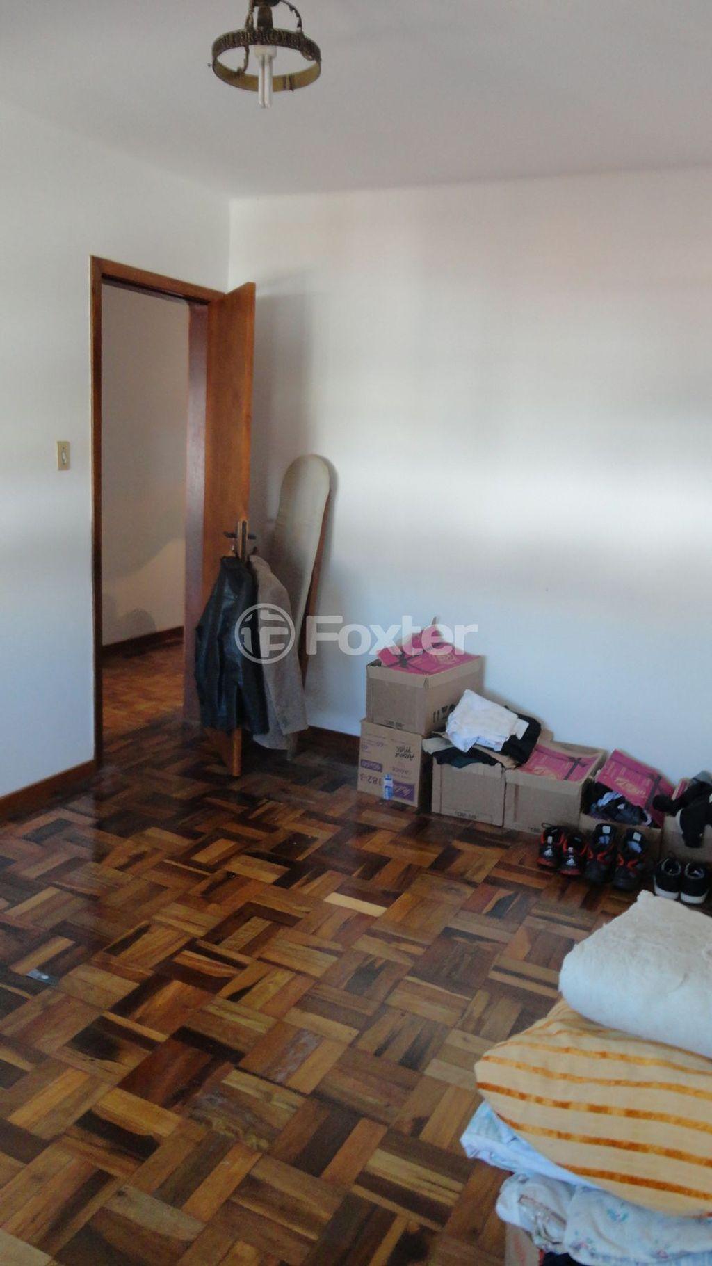 Apto 2 Dorm, Navegantes, Porto Alegre (134611) - Foto 8