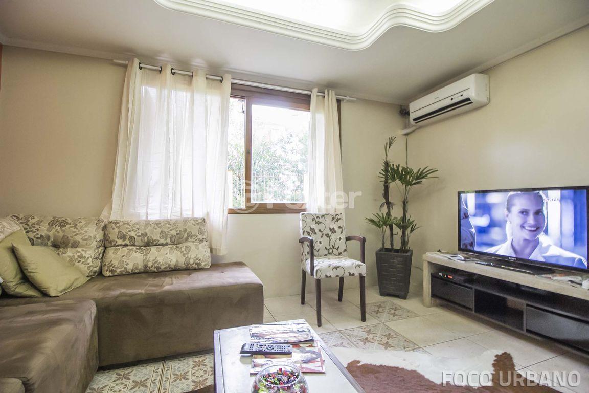 Casa 4 Dorm, Bela Vista, Porto Alegre (134648) - Foto 5