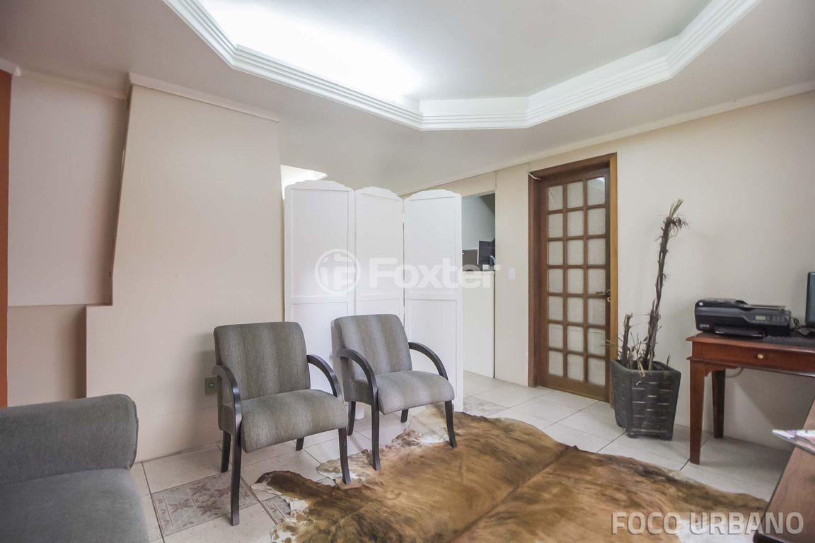 Casa 4 Dorm, Bela Vista, Porto Alegre (134648) - Foto 9
