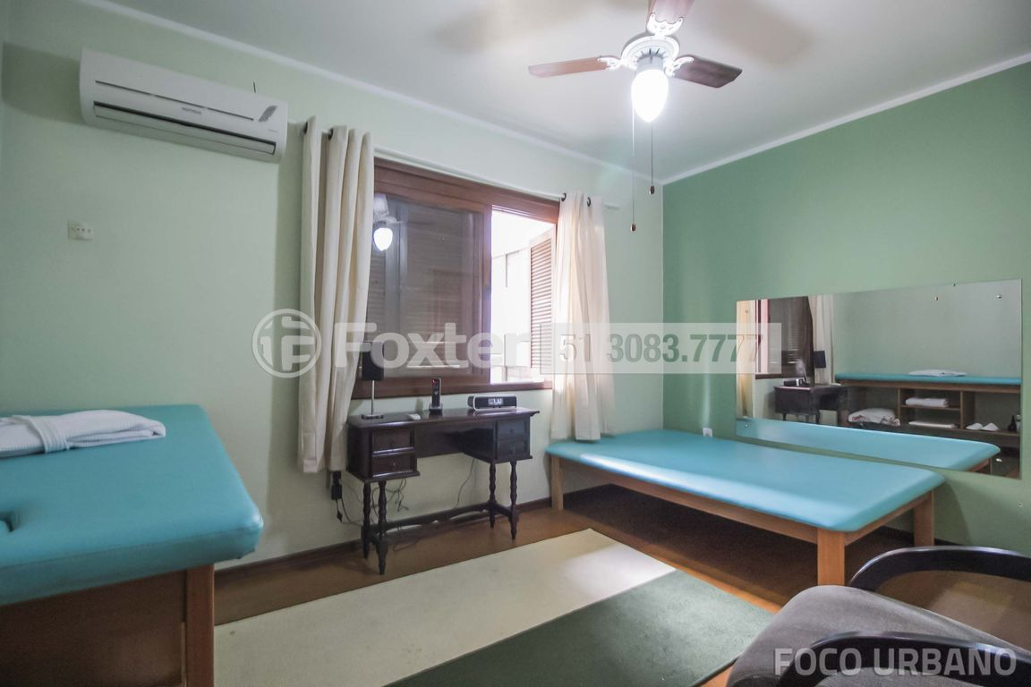 Casa 4 Dorm, Bela Vista, Porto Alegre (134648) - Foto 19