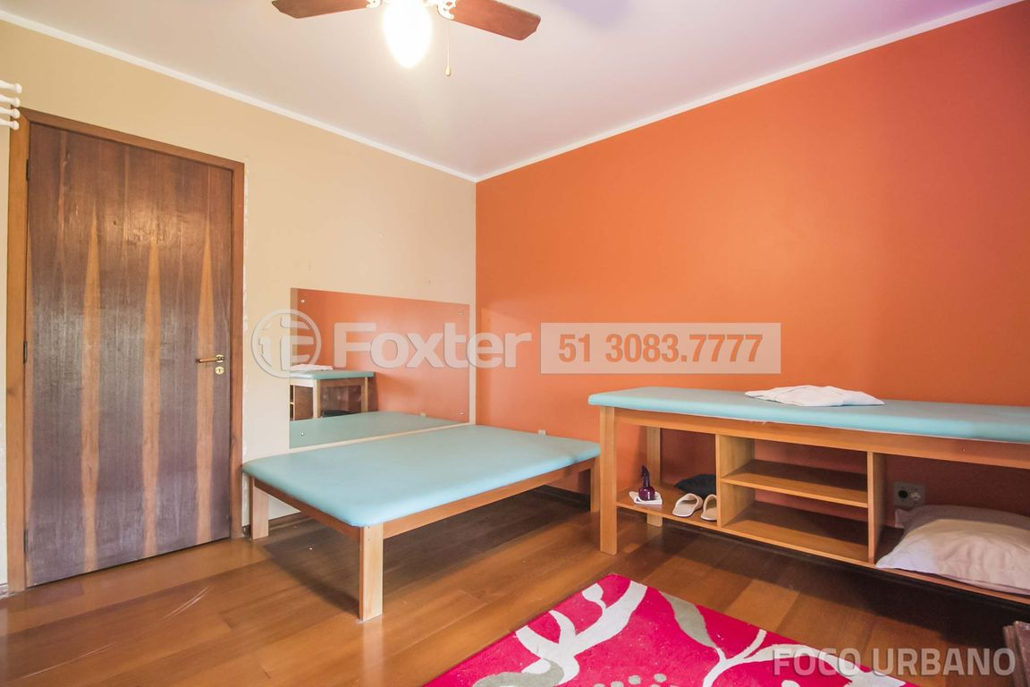 Casa 4 Dorm, Bela Vista, Porto Alegre (134648) - Foto 21