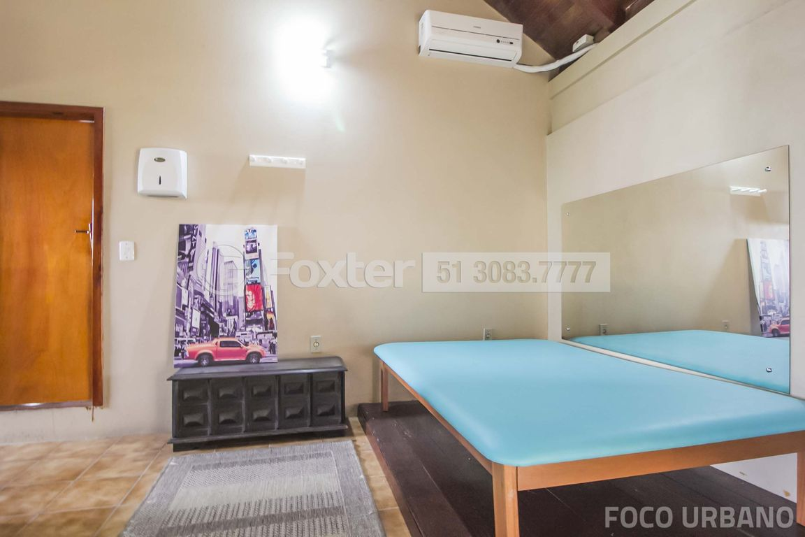 Casa 4 Dorm, Bela Vista, Porto Alegre (134648) - Foto 25