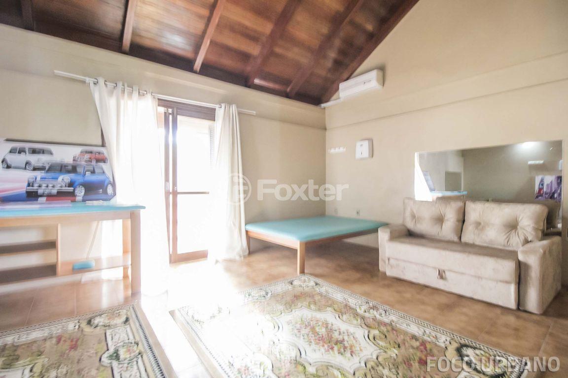 Casa 4 Dorm, Bela Vista, Porto Alegre (134648) - Foto 26