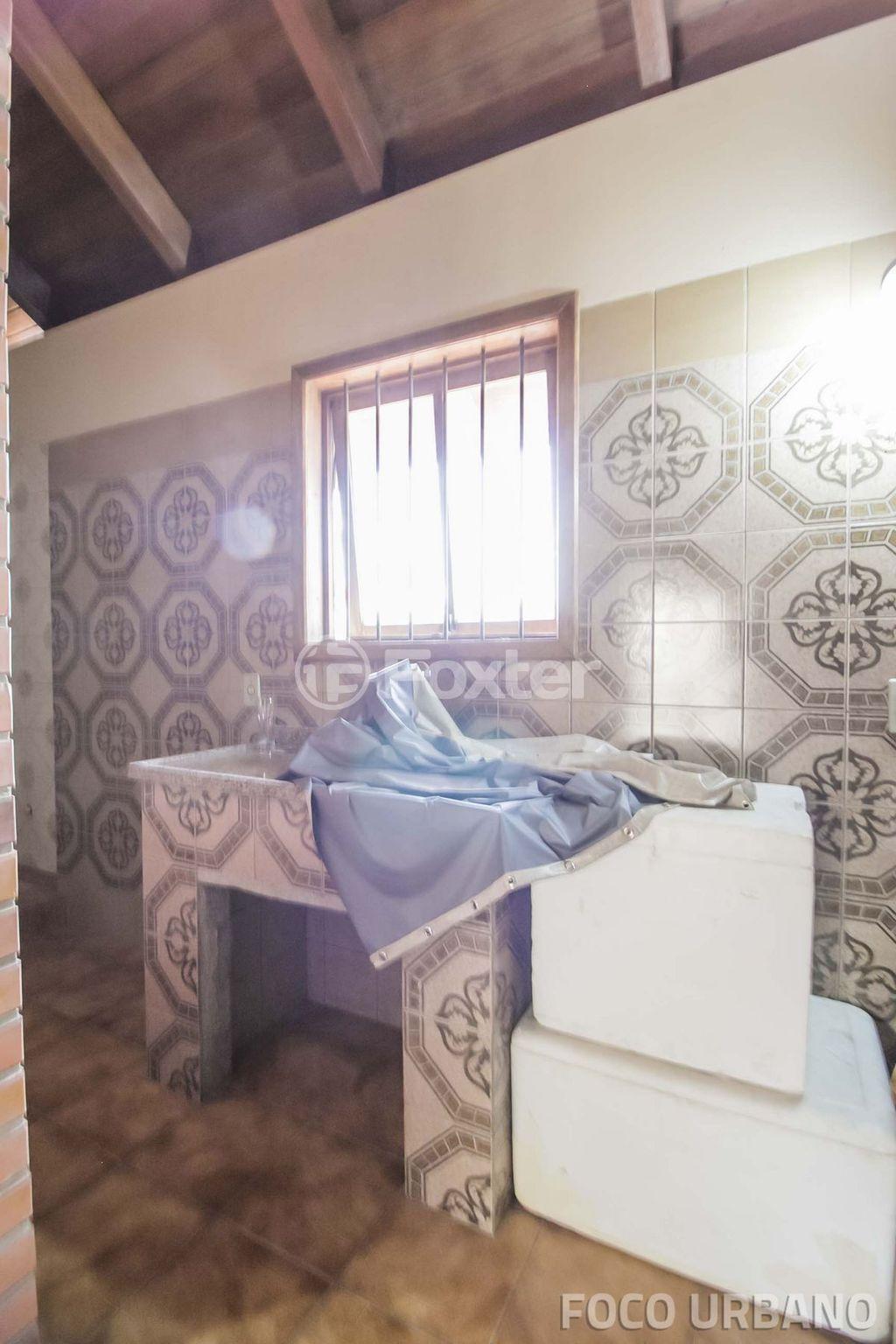 Casa 4 Dorm, Bela Vista, Porto Alegre (134648) - Foto 27
