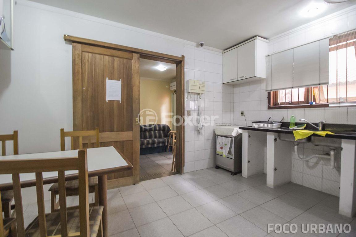 Casa 4 Dorm, Bela Vista, Porto Alegre (134648) - Foto 35