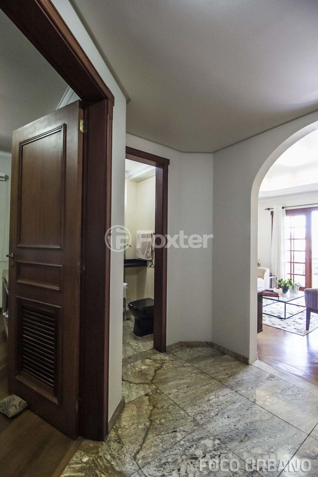 Foxter Imobiliária - Apto 3 Dorm, Sarandi (134661)