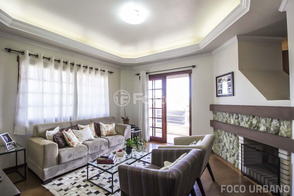 Foxter Imobiliária - Apto 3 Dorm, Sarandi (134661) - Foto 2