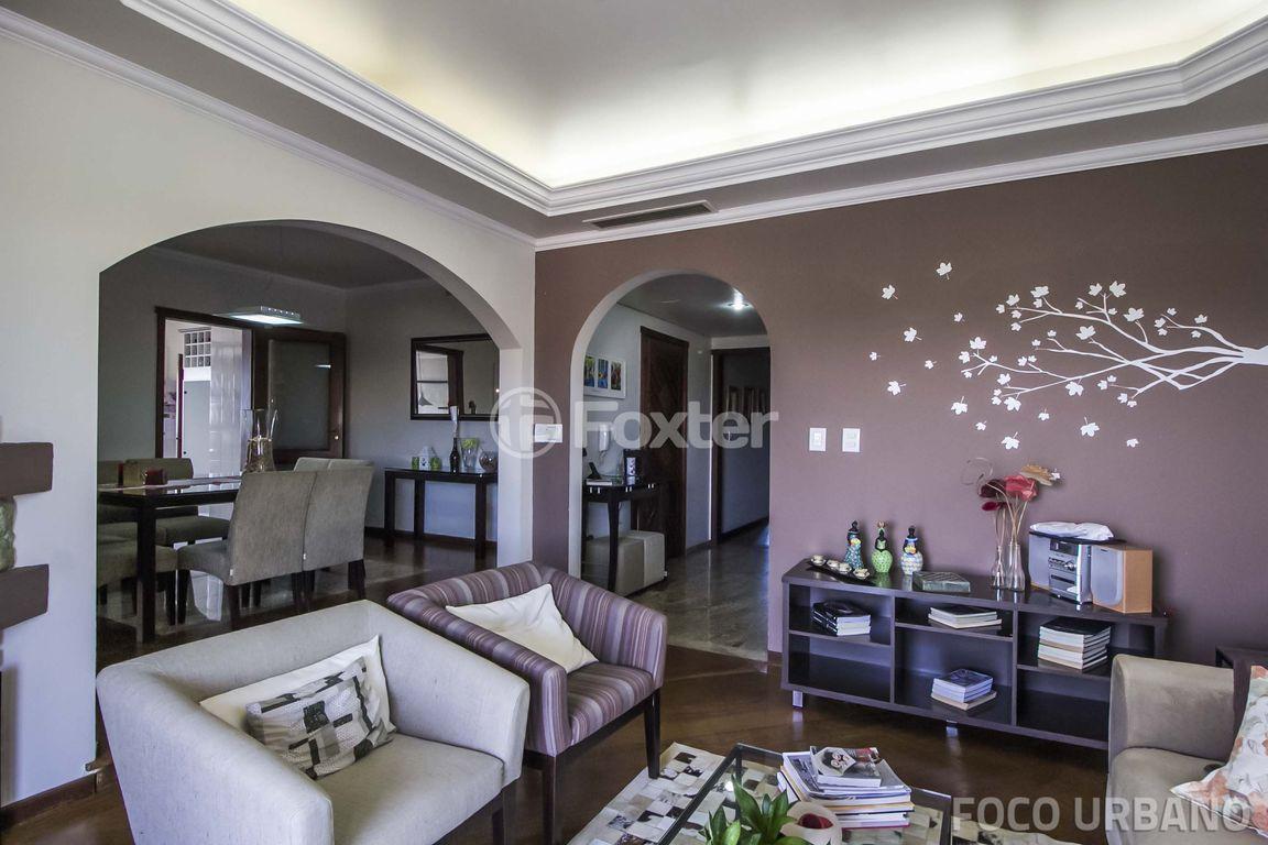 Foxter Imobiliária - Apto 3 Dorm, Sarandi (134661) - Foto 3