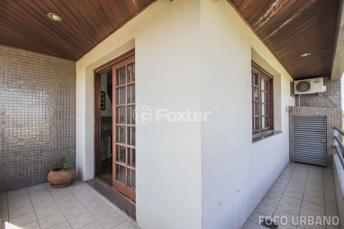 Foxter Imobiliária - Apto 3 Dorm, Sarandi (134661) - Foto 5