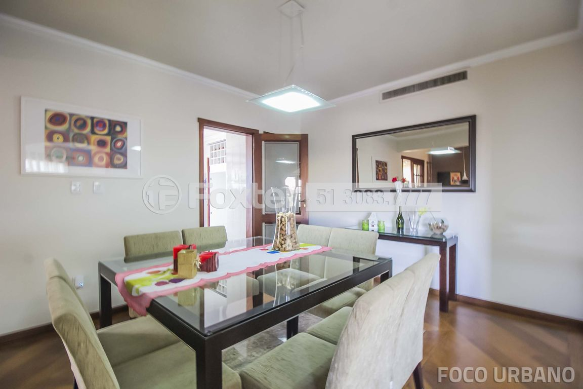 Foxter Imobiliária - Apto 3 Dorm, Sarandi (134661) - Foto 6