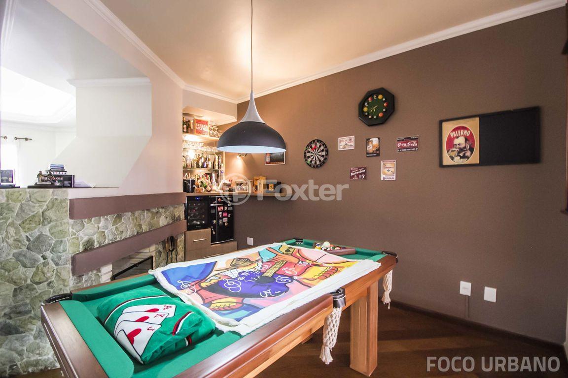 Foxter Imobiliária - Apto 3 Dorm, Sarandi (134661) - Foto 7