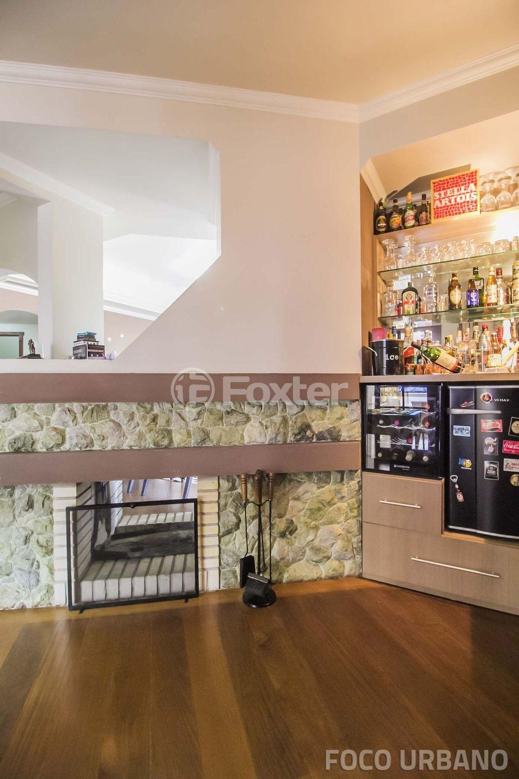 Foxter Imobiliária - Apto 3 Dorm, Sarandi (134661) - Foto 8