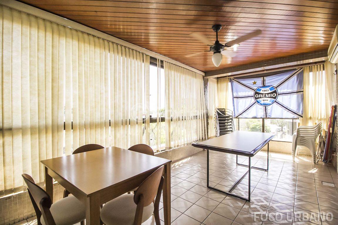 Foxter Imobiliária - Apto 3 Dorm, Sarandi (134661) - Foto 9
