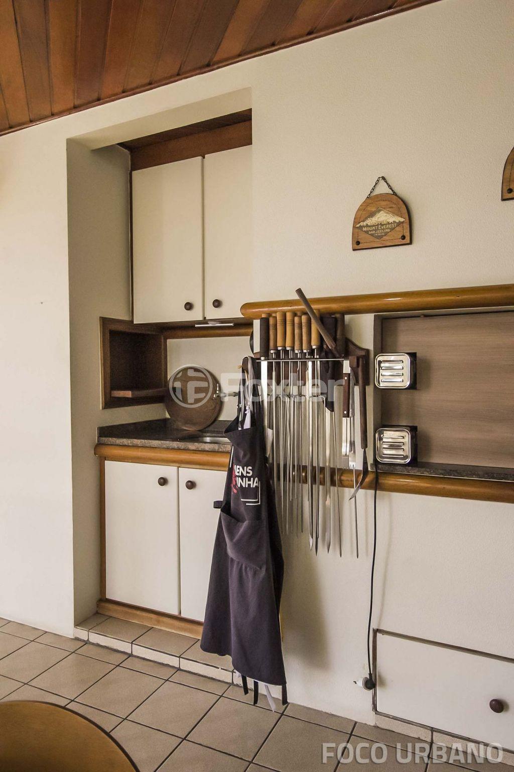 Foxter Imobiliária - Apto 3 Dorm, Sarandi (134661) - Foto 10