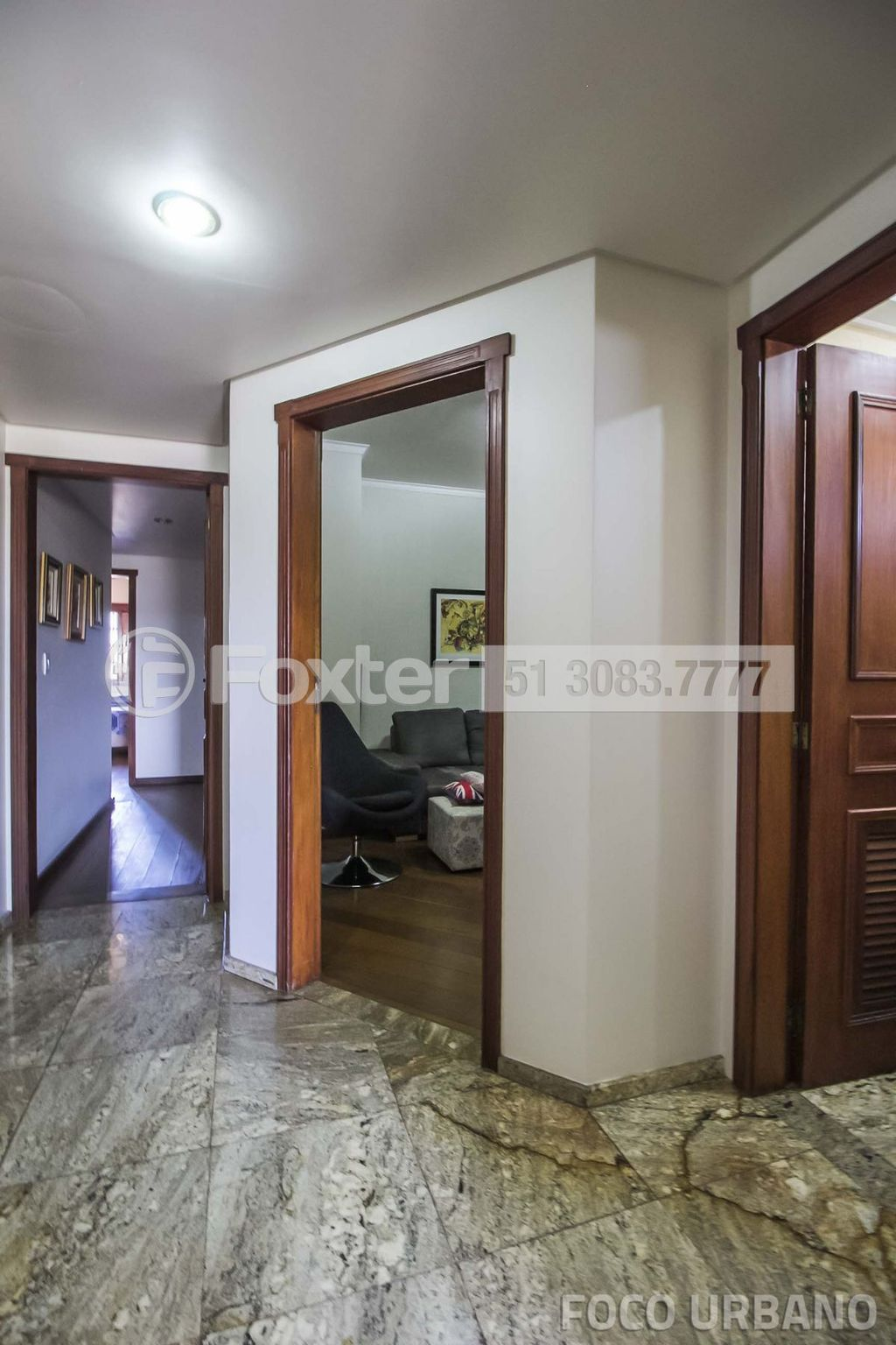 Foxter Imobiliária - Apto 3 Dorm, Sarandi (134661) - Foto 13