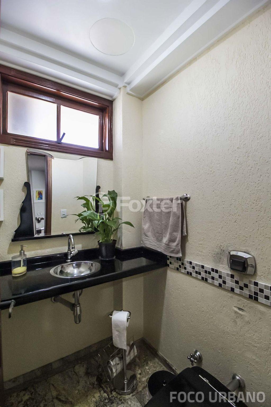 Foxter Imobiliária - Apto 3 Dorm, Sarandi (134661) - Foto 14