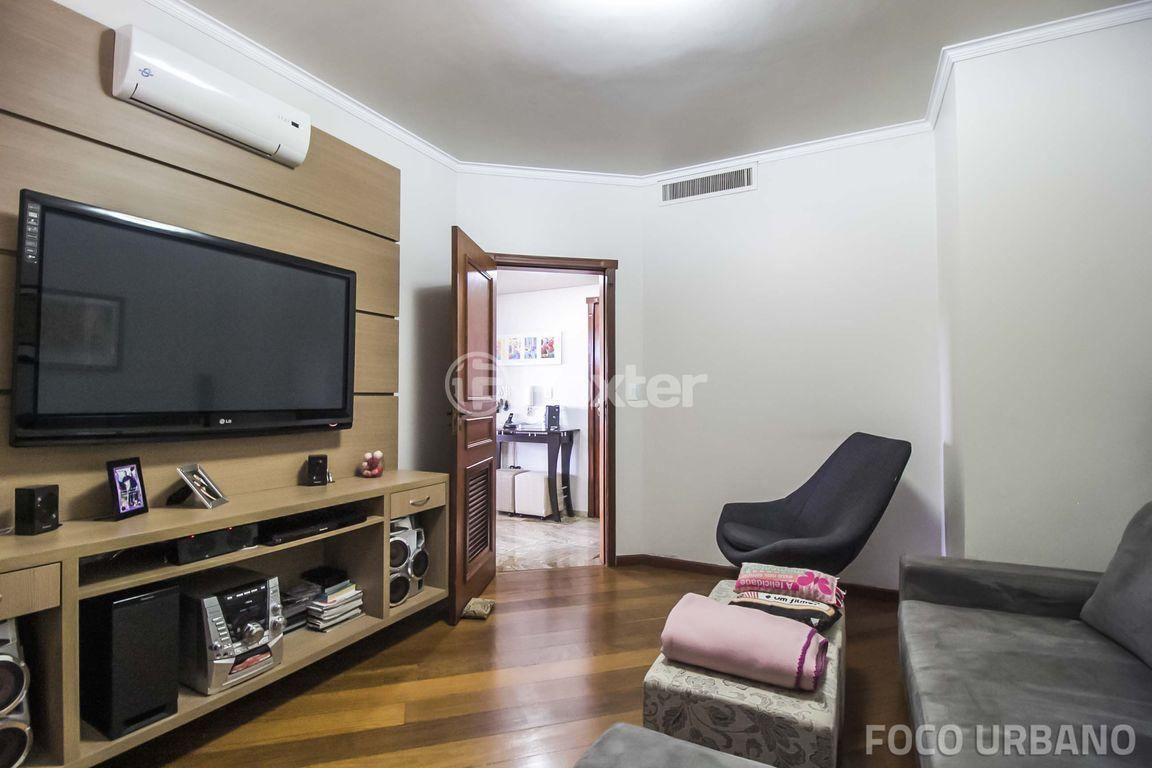 Apto 3 Dorm, Sarandi, Porto Alegre (134661) - Foto 15