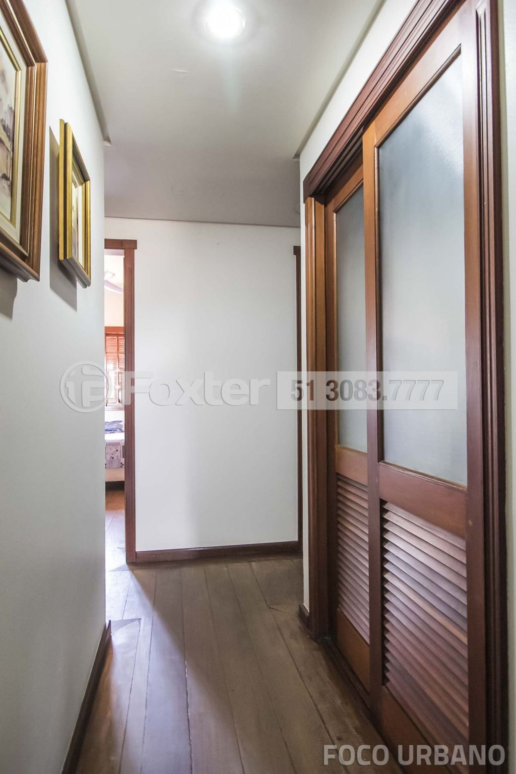 Foxter Imobiliária - Apto 3 Dorm, Sarandi (134661) - Foto 16