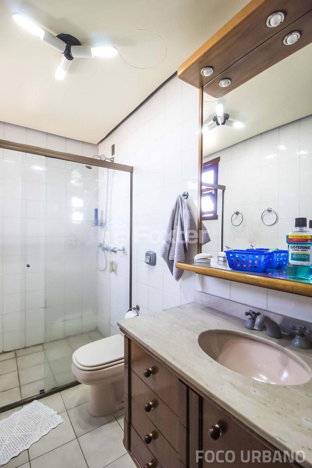 Foxter Imobiliária - Apto 3 Dorm, Sarandi (134661) - Foto 17