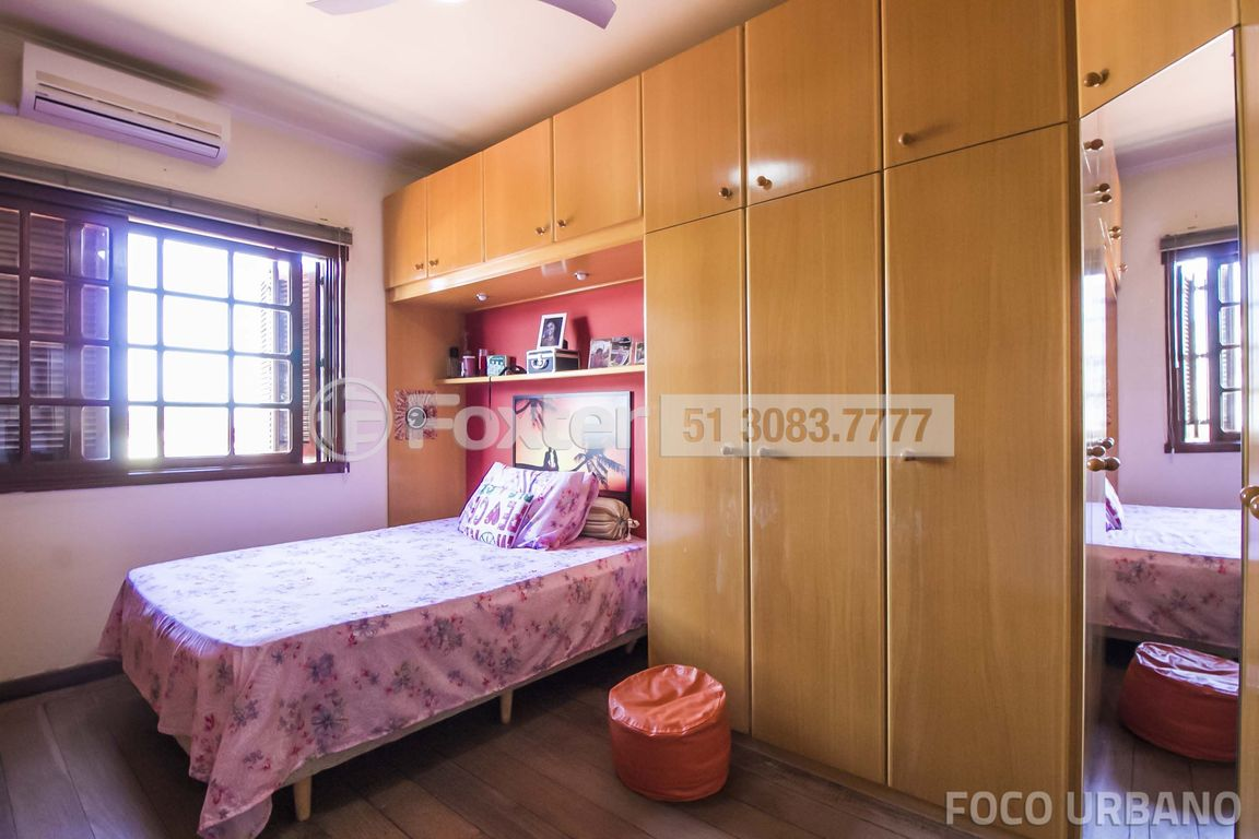 Foxter Imobiliária - Apto 3 Dorm, Sarandi (134661) - Foto 18