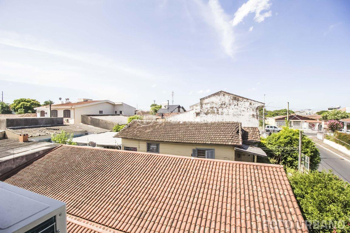 Apto 3 Dorm, Sarandi, Porto Alegre (134661) - Foto 19