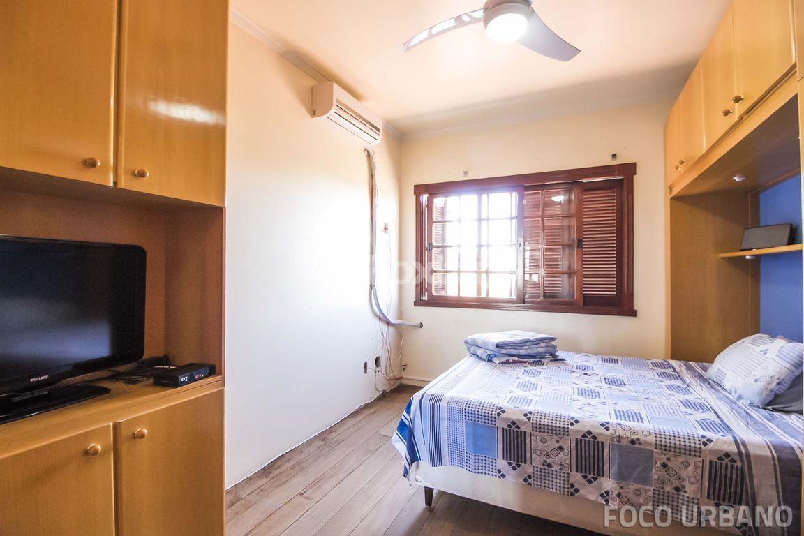 Apto 3 Dorm, Sarandi, Porto Alegre (134661) - Foto 21