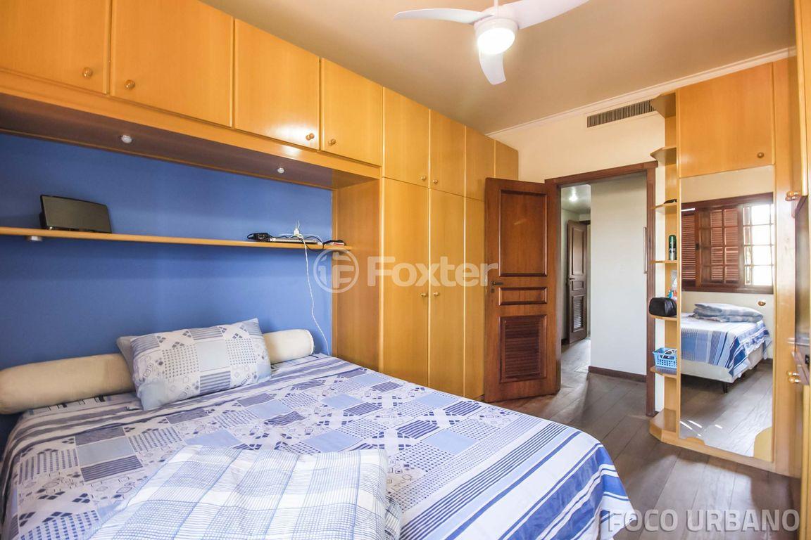 Foxter Imobiliária - Apto 3 Dorm, Sarandi (134661) - Foto 22
