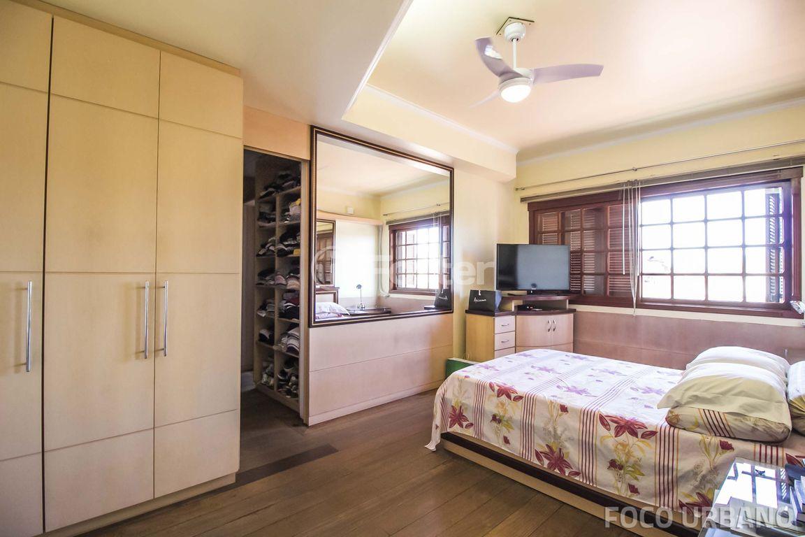 Foxter Imobiliária - Apto 3 Dorm, Sarandi (134661) - Foto 23