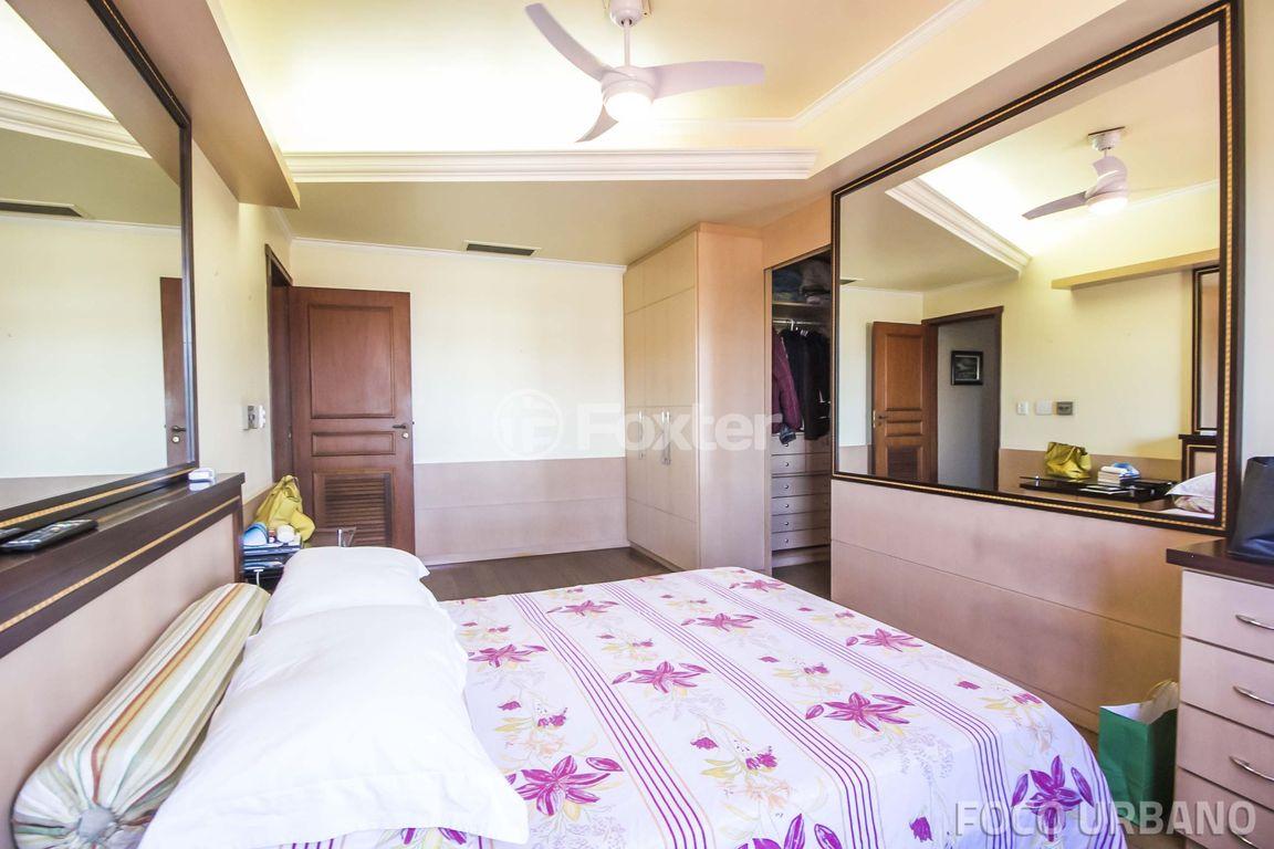 Foxter Imobiliária - Apto 3 Dorm, Sarandi (134661) - Foto 24