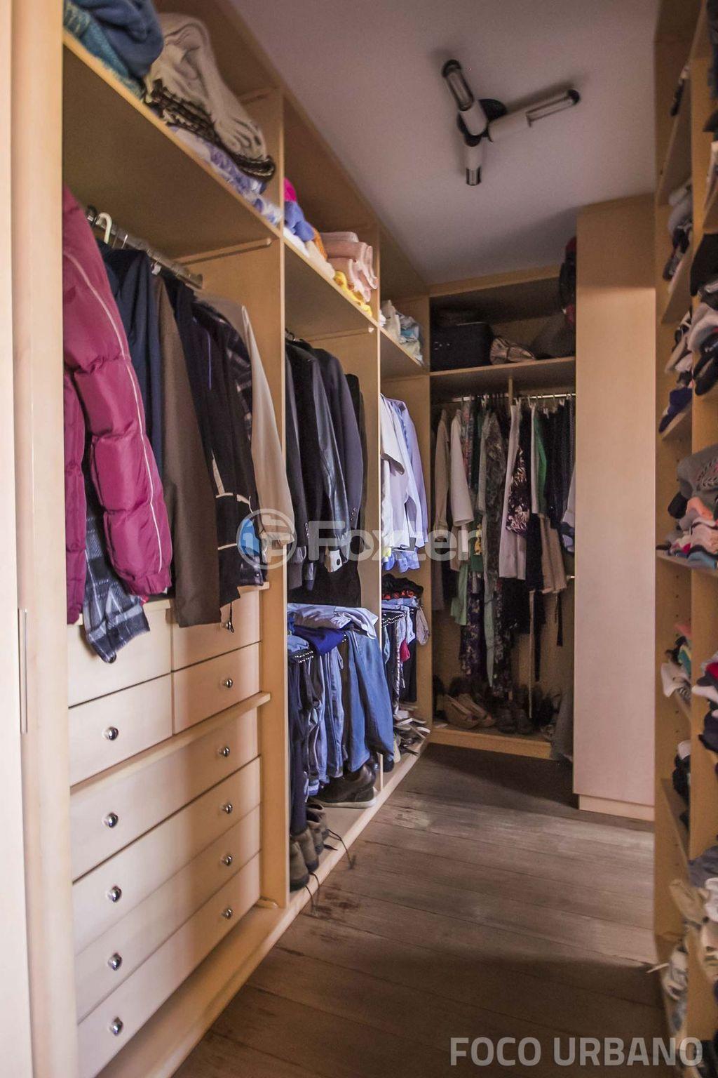 Foxter Imobiliária - Apto 3 Dorm, Sarandi (134661) - Foto 25