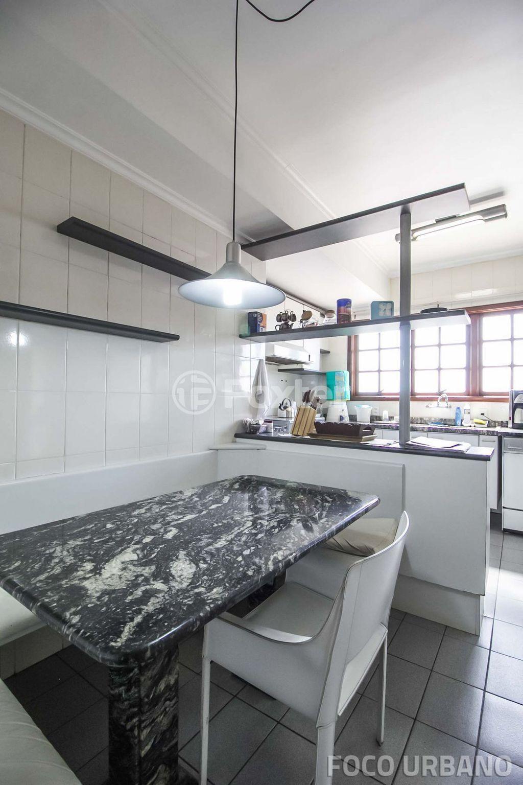 Foxter Imobiliária - Apto 3 Dorm, Sarandi (134661) - Foto 27