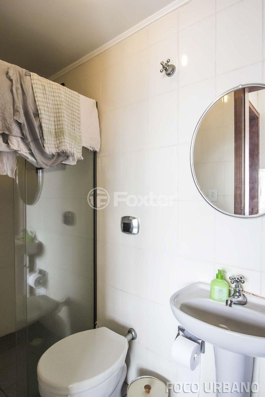 Foxter Imobiliária - Apto 3 Dorm, Sarandi (134661) - Foto 32