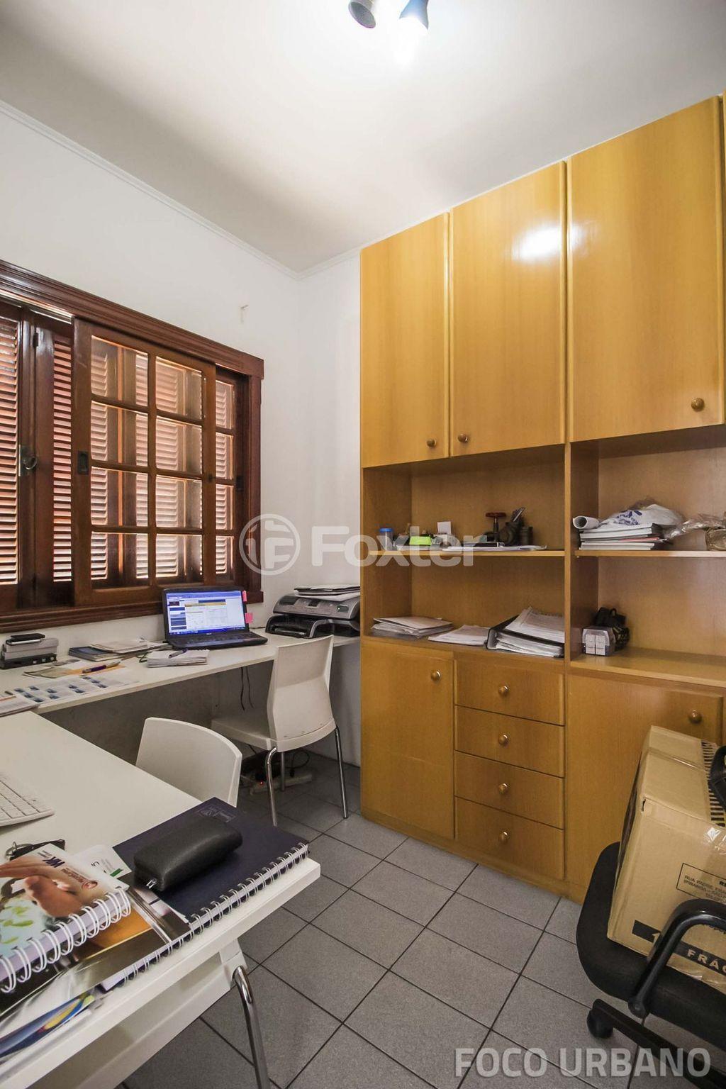 Foxter Imobiliária - Apto 3 Dorm, Sarandi (134661) - Foto 33