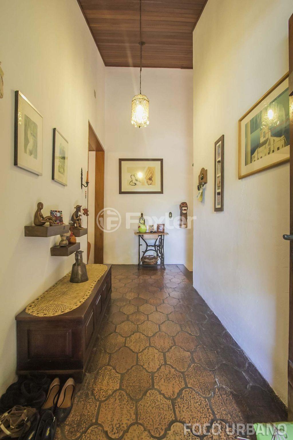 Casa 4 Dorm, Ipanema, Porto Alegre (134686) - Foto 2
